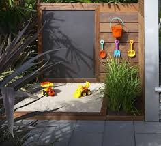 25 playful diy backyard projects to surprise your kids diy