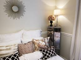 Pier 1 Bedroom Furniture by Furniture Decorate Your Home With Beautiful Pier 1 Hayworth