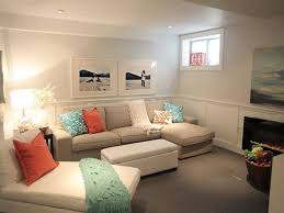 Designing Ideas For Small Spaces Best 25 Small Den Ideas On Pinterest Furniture Arrangement