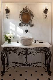 best 25 spanish style bathrooms ideas on pinterest spanish