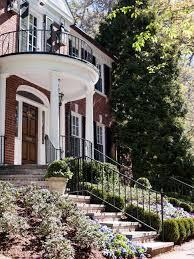 Promo Code Home Decorators Contemporary Black And White House Design Ideas Open Plan Garage