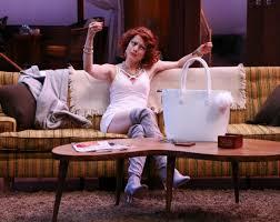 Anybody read the play  Antigone    dradgeeport    web fc  com FC  I need help Has anyone read the play Antigone    OpenStudy
