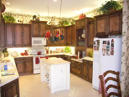 how much does it cost to reface kitchen cabinets vibrant design 26