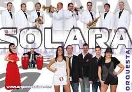 Orquesta Solara