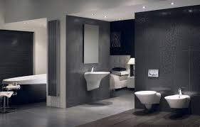 Interior Design Bathroom Ideas by Australian Bathroom Designs Home Design Ideas