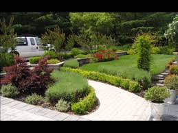 garden decor inspiring garden decoration and outdoor house design