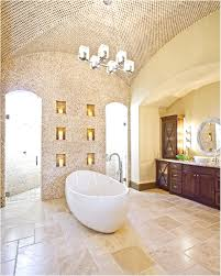 lighting design in traditional bathroom manage bathroom tiles