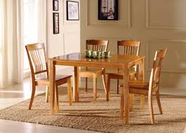 dining table set wood insurserviceonline com