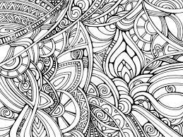 trippy coloring pages 6776