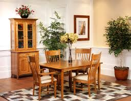 shaker style dining room furniture design ideas gyleshomes com