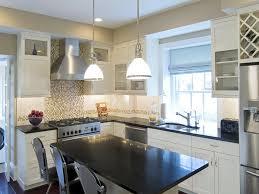 frameless kitchen cabinets espresso kitchen cabinets view full