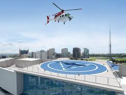 [Brasil] Câmara Municipal de SP flexibiliza normas de instalação de heliponto Images?q=tbn:ANd9GcQKYKN4wEWWv6BvVfiXVEmwrgW13nd0EwR7Qcbo4TEcV6ndS8o5