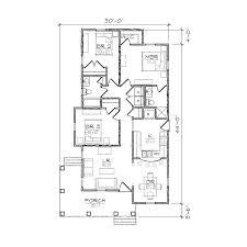 100 indian house floor plans free impressive design ideas