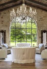 4096 best french inspired home u0026 country life images on pinterest