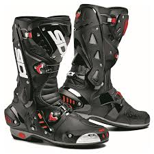 motocross half boots sidi vortice boots revzilla