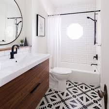 bathroom vanities for small bathroom best 25 ikea bathroom sinks ideas on pinterest ikea bathroom