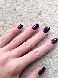 maybelline colour show nail polish u2013 u0027noite de gal u0027 karenanddiamonds