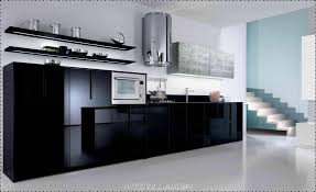 interior top kitchen design video and photos madlonsbigbear com