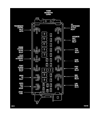 100 2000 chrysler voyager repair manual 2000 chrysler lhs