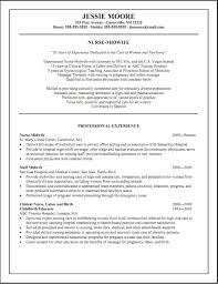 Sample Rn Resume 1 Year Experience by Resume Nursing Sample Resume Nurse Quotes Quotesgram Sample Resume