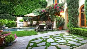 Landscaping Ideas For Backyards by 57 Landscaping Ideas For A Stunning Backyard Landscape Design