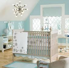 cute boy nurseries all about bathroom decor ideas bedroom furniture for baby boy best ideas