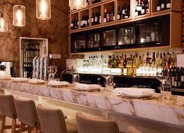 Private Dining Room Melbourne Alpha Restaurant