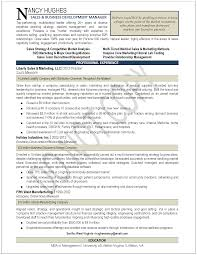 12 Amazing Transportation Resume Examples Livecareer by Cover Letter Examples For Health And Safety Officer Cover Letter