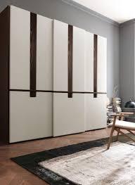 Sliding Door Wardrobe Designs For Bedroom Indian Master Bedroom Wardrobe Designs Black Frames Glass Coffee Table