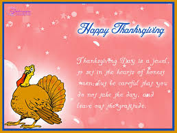 funny thanksgiving ecards animated happy thanksgiving cards images with pink background colors and