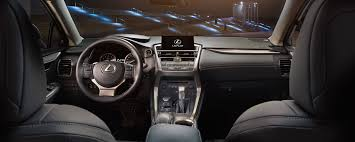 lexus nx turbo top gear lexus nx luxury crossover lexus europe