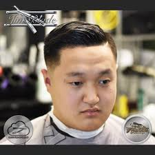 philly fade factory barber shop 154 photos u0026 11 reviews hair