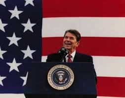 Senator Fred Thompson Narrates a Tribute to Ronald Reagan's 100th Birthday