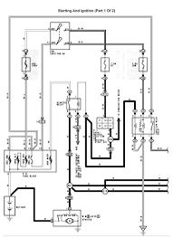 lexus rx300 starting problems 1991 lexus ls400 fuse box location wiring diagrams wiring diagrams