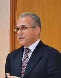Imad Kayyali - 3bb201cd2794e6359417cd664a1c56c8