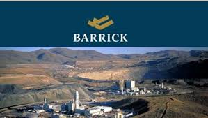 Políticas comunes para la Barrick Gold Corporation.