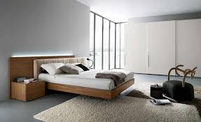 King Size Floating Platform Bed Plans by Bedroom Furniture Sets King Size Platform Bed Frame Bed Frame