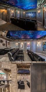 luxury home theater best 25 luxury homes ideas on pinterest luxury homes interior