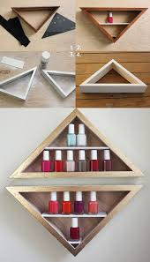 diy nail polish holder pictures photos and images for facebook