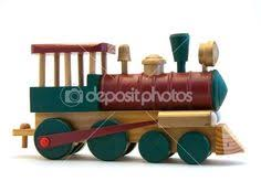 Build Wood Toy Trains Pdf by Plans For Wooden Toy Trains Mini Artesanato De Madeira Toy