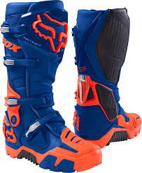 motocross half boots dirt bike boots 2017 the ultimate guide free shipping