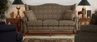 Furniture Stores In Asheboro Nc Lancer Furniture American Made Furniture Star Nc