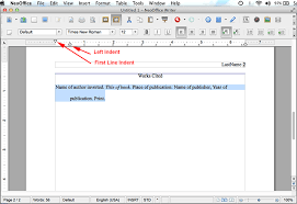 Ways to Cite a YouTube Video in MLA   wikiHow EasyBib Image titled Cite a YouTube Video Step