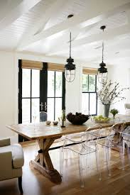 wood french doors to paint or not to paint u2014 boxwood avenue