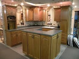 Kitchen Cabinets Showroom Sturgis Kitchen Design Showroom Bathroom Design Showroom