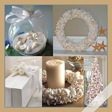 amazing beach inspired christmas decor 22 on home images with