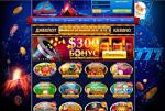 Официальный сайт казино Вулкан Удачи