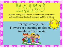 thanksgiving kid poems poetry mrs warner u0027s 4th grade classroom