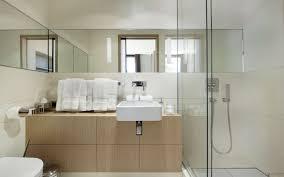 excellent design a bathroom online 2d bathroom planner white wall modern elegant bathroom layout design tool free showing the simple comfy virtual program designer tile bathro