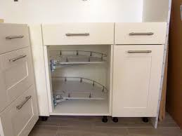 furniture skinny kitchen cabinet corner pantry cabinets